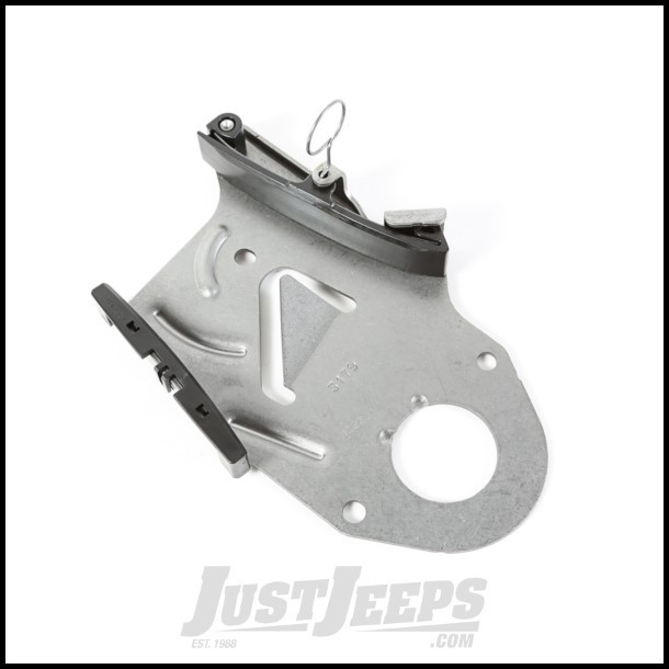 Omix-ADA Timing Chain Tensioner For 2006-08 Jeep Commander & 2005-08 Grand  Cherokee With 5 7Ltr Engine