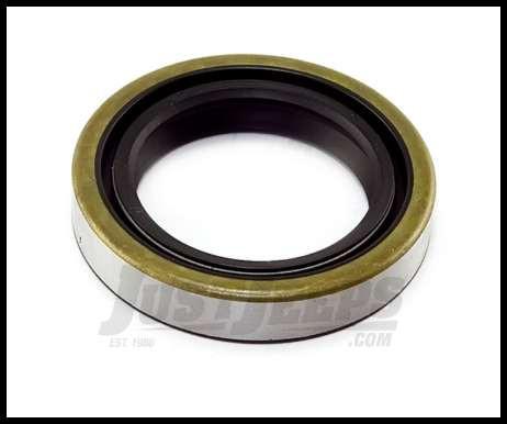 Omix-ADA Slip Yoke Eliminator Oil Seal 18676.62