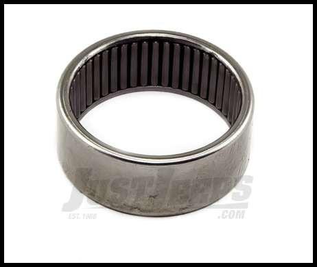 Omix-Ada 18678.02 Quadratrac Rear Upper Sprocket Bearing