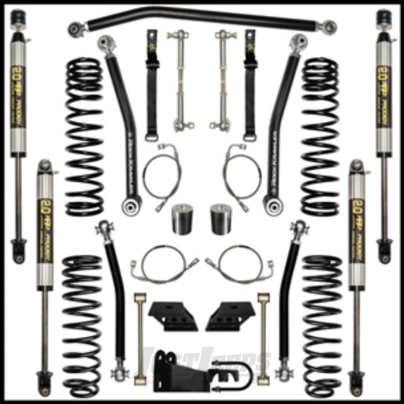 K93074 further Rough Country Suspension Logo as well 600 20 Hk additionally Pro  p 2007 2010 Jk Jeep 2 5 Lift Kit With Coil And Mx Shocks also 343 20 Hk. on jeep wrangler tj lift kits