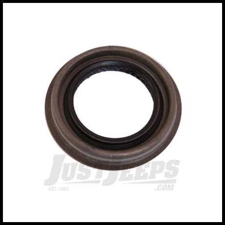 Omix-ADA Dana 35 Inner Pinion Oil Seal For 1999-03 Jeep Cherokee And Grand Cherokee 16521.16