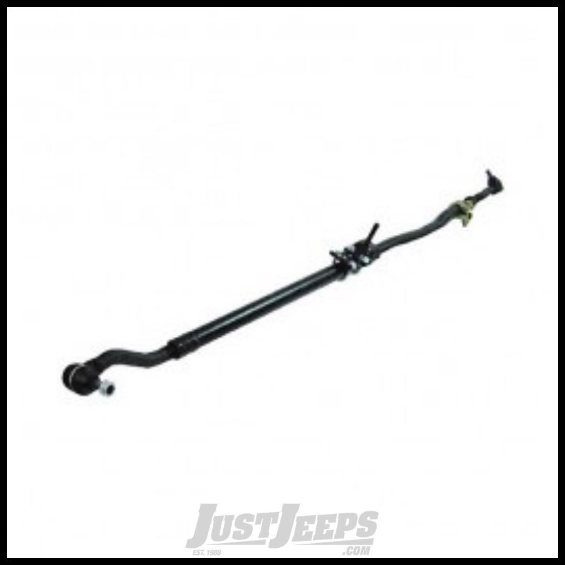 steering parts components for jeep wrangler jk html