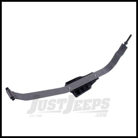 Omix-ADA Fuel Tank Strap For 1997-06 Jeep Wrangler TJ 17739.06