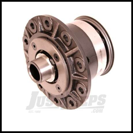 Omix-ADA Dana 35 Differential Carrier With 2.5 Engine, Without ABS 1990-1993 Jeep Wrangler YJ, Cherokee XJ 16505.21