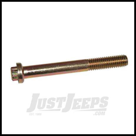 Just Jeeps Buy Omix Ada Brake Caliper Pin For 1990 06 Jeep