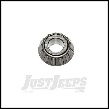 Omix-Ada 18026.03 Steering Knuckle Seal Kit