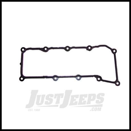 jeep wrangler tj model with Omix Ada Valve Cover Gasket For 2002 05 Jeep Liberty With 3 7l Right Side on Dana 44 Parts Diagram together with Jeep Fuel Line together with Best Way To Lower 1970 Chevy Truck together with Teraflex 2wd Low Range Tj Yj 2204000 Manu Install also 7070.
