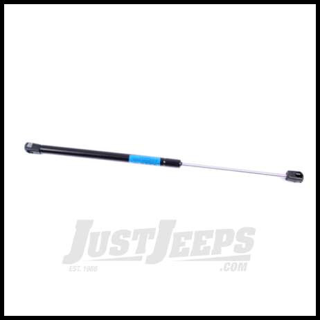 Omix-ADA Liftgate Support Shock For 2002-06 Jeep Liberty