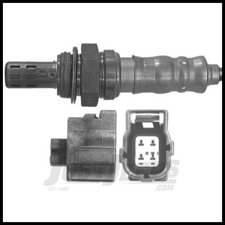 Omix-ADA Oxygen Sensor For 2004 Jeep Grand Cherokee With 4.0L or 4.7L (Front After Converter) 17222.32
