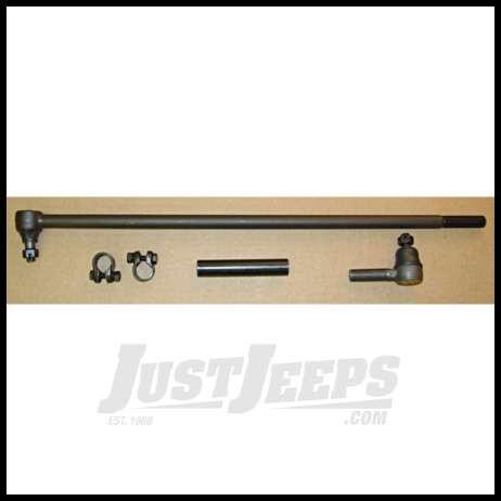 Rare Parts RP28140 Tie Rod End