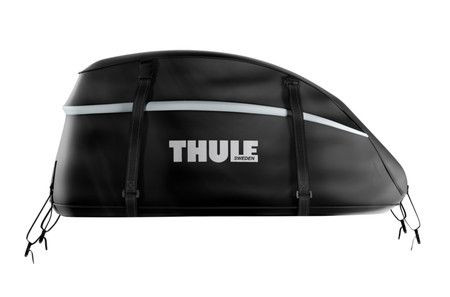 Thule Outbound Roof Top Cargo Bag
