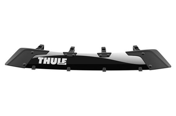 "Thule 52"" Airscreen For Thule AeroBlade, AeroBlade Edge, and SquareBar Systems 8703"