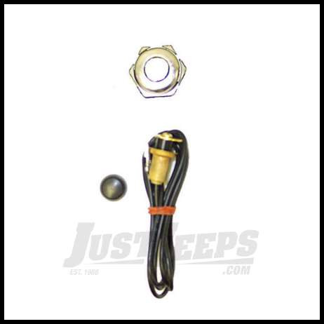 Chevrolet 350 Hei Firing Order as well 3550  o likewise 896280 Help Wiring Up Push Start Button And Ign Switch likewise 74 Chevy Small Block Wiring Diagram as well Mitsubishi Diesel Parts Catalog Html. on 78 chevy truck wiring diagram
