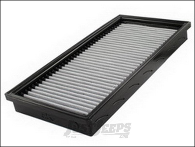 Just Jeeps Buy Afe Power Magnumflow Pro Dry S Air Filter
