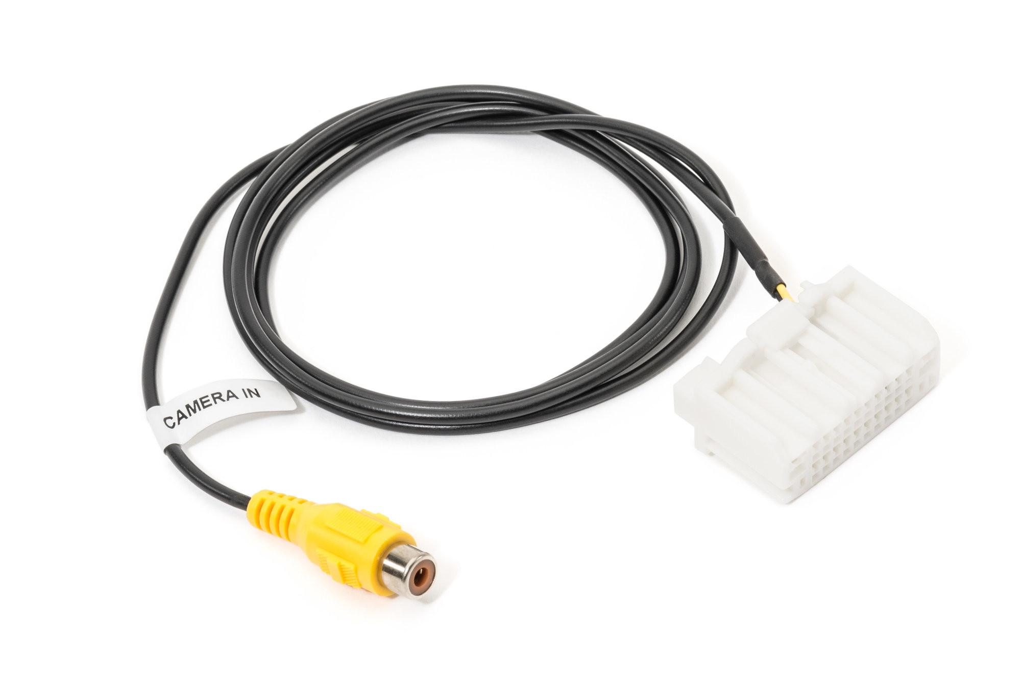 Kensun Wiring Harness | Wiring Liry on