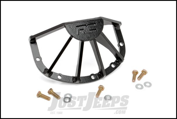 Rough Country Dana 30 Differential Guard 1035