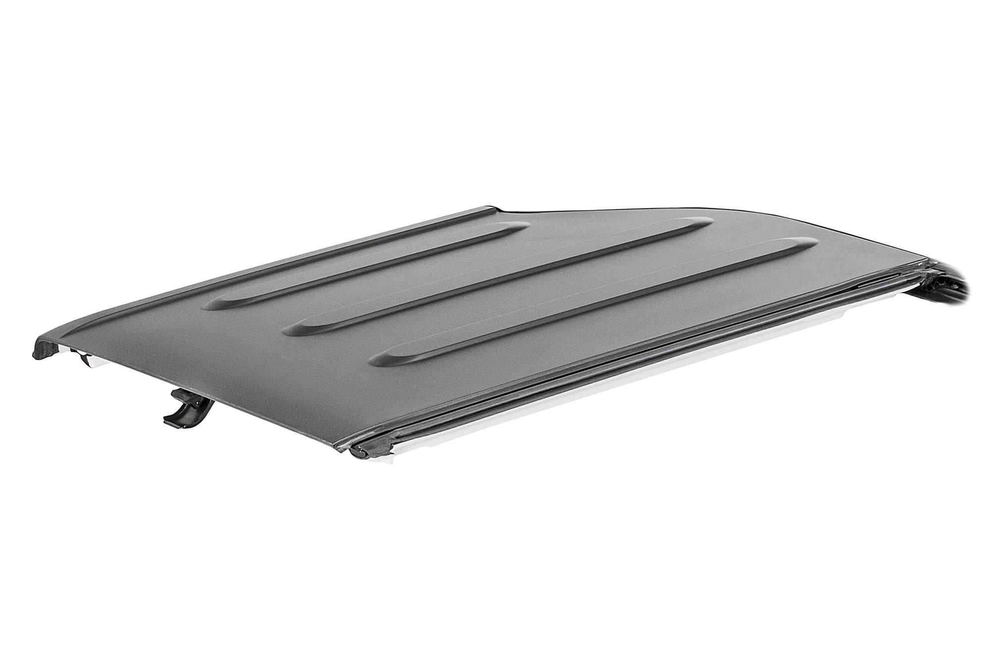 MOPAR Freedom Top Panel Right Side For 2011-18 Jeep Wrangler JK 2 Door & Unlimited 4 Door Models 1PH98RXFAG