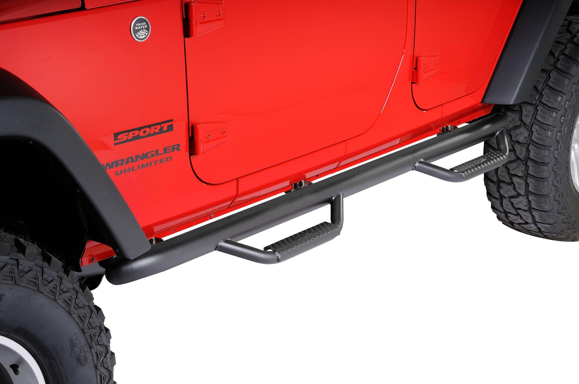 jeep cj parts canada
