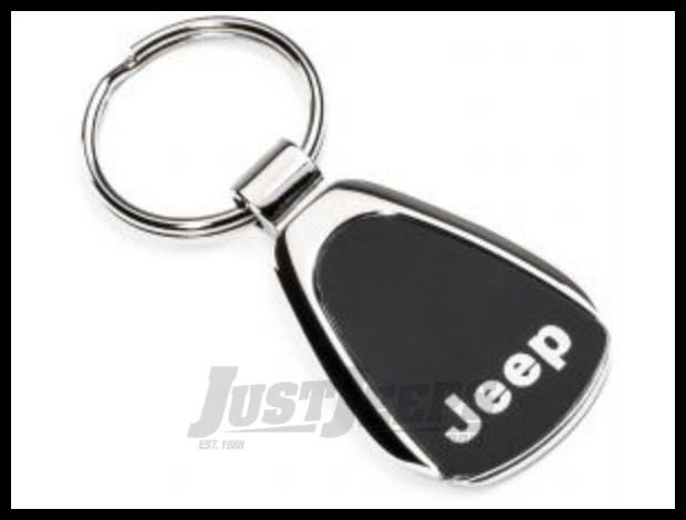 Just Jeeps Buy Keychain Au Tomotive Gold Teardrop Jeep