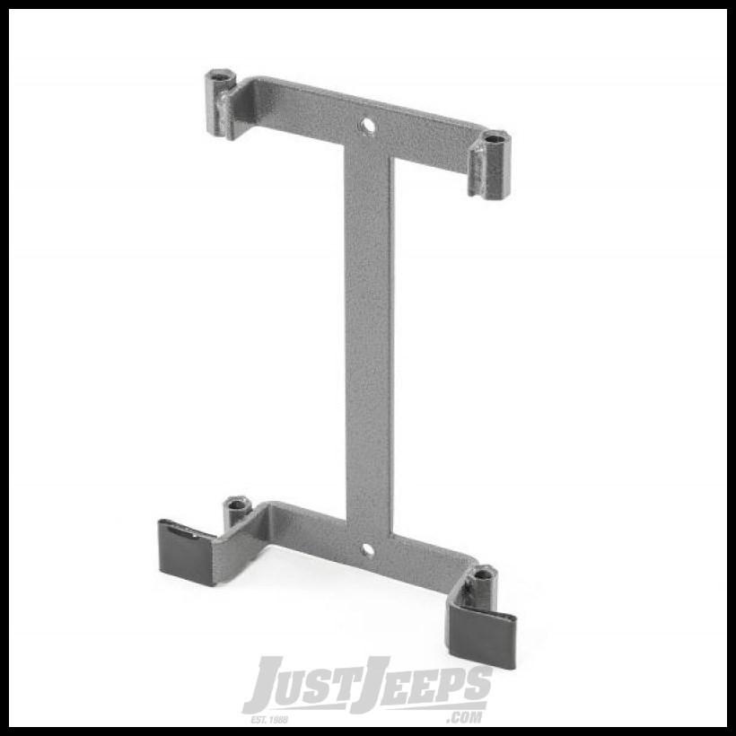 Lange Originals Hoist-A-Cart Second Door Hanger For 2007-18 Wrangler JK Unlimited 4 Door 014-110