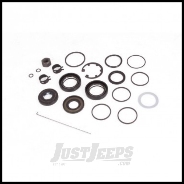 Omix-ADA Rack and Pinion Seal Kit For For 2002-05 Jeep Liberty KJ