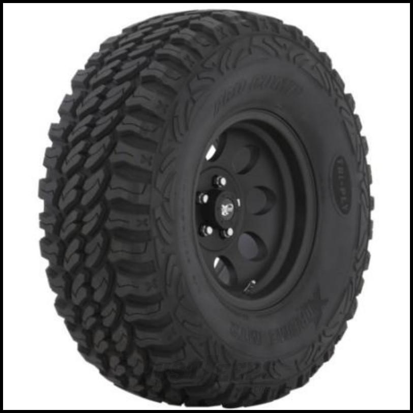 Just Jeeps Buy Pro Comp Tire Xtreme Mt2 35 X 12 50 X 18