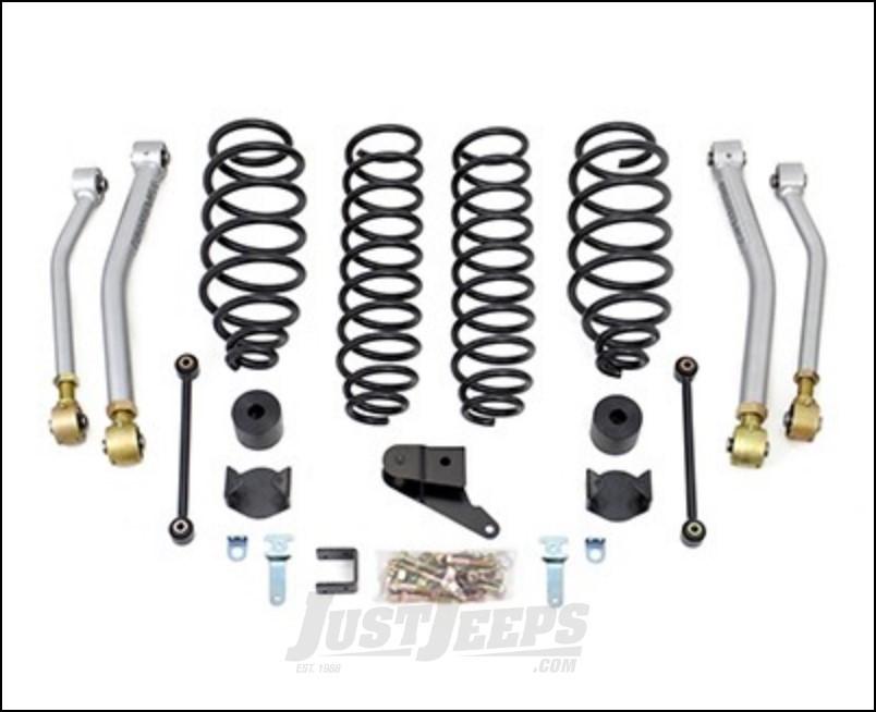 Ford Super Duty Suspension Lift further 91bc682fe63b4a44b93e0364cdf539ca as well 0551fa11fcb345c7bea949dde0f2e3cf moreover 33a484e02fce4f25ac8e48b3082883a7 also 87819420. on readylift suspension