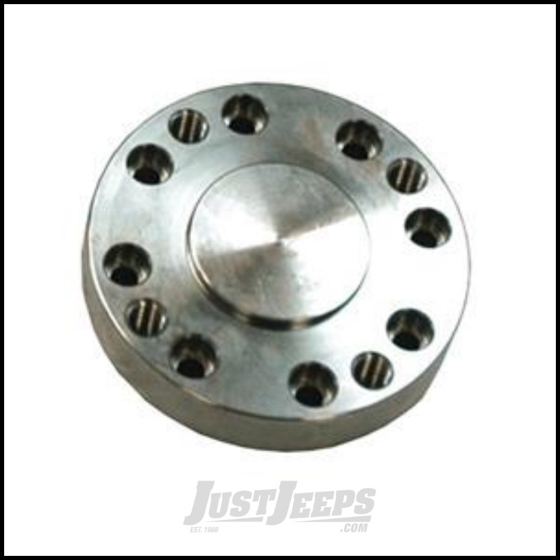 Just Jeeps Rubicon Express Rear Cv Driveshaft T Case