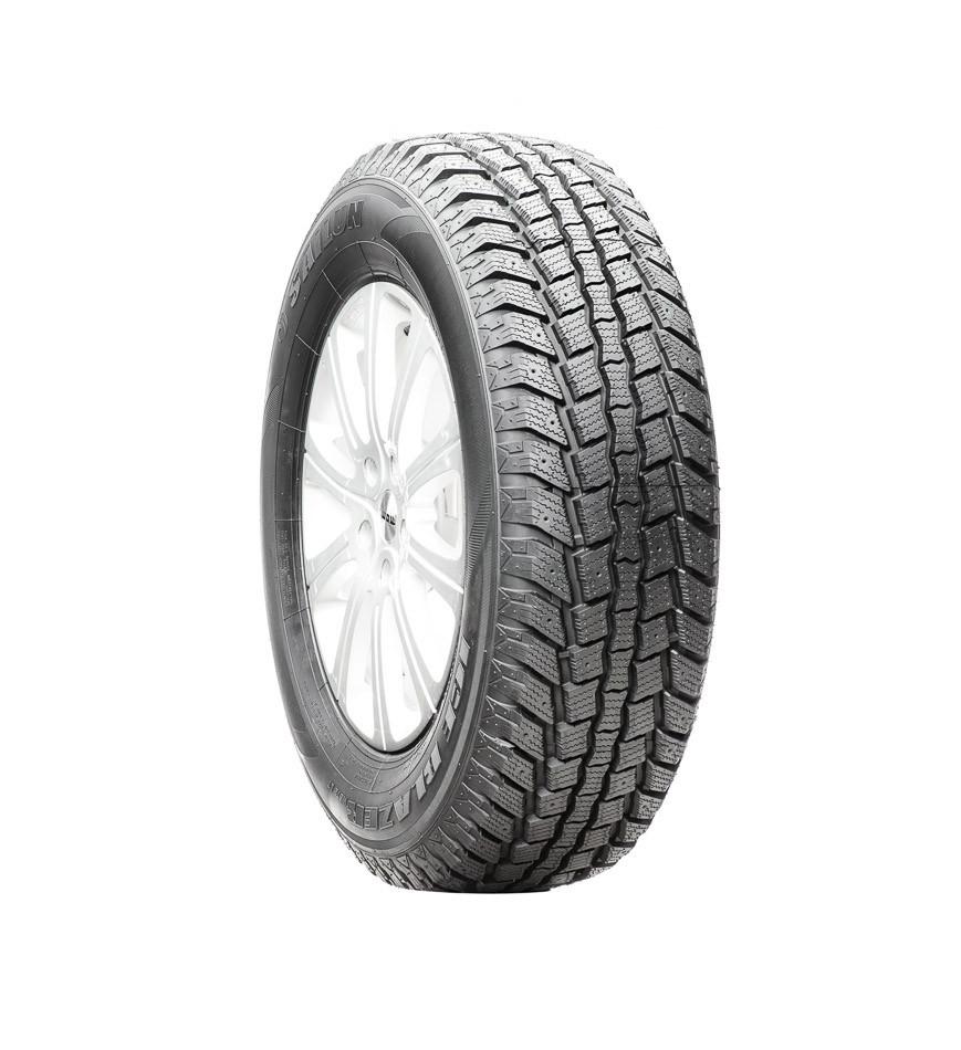 Sailun Ice Blazer WST2 Winter Tire LT255/70R18 Load E S5541265
