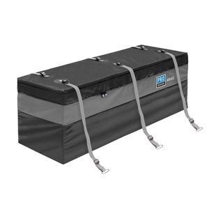 Pro Series Cargo Carrier Bag Rainproof (20 cubic ft.) For 24x60 Baskets 1039700