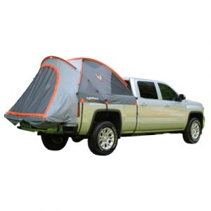 Rightline Gear 5' Mid Size Truck Bed Tent - 110765