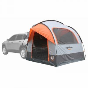 Rightline Gear Jeep Tent - 110907