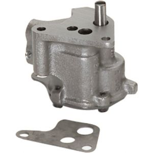 Fairchild Industries Oil Pump for 87-06 Jeep Wrangler YJ, TJ & Unlimited with AMC 242, 83-95 Jeep CJ & YJ with AMC 150, 81-90 CJ & YJ with 258 M-81A