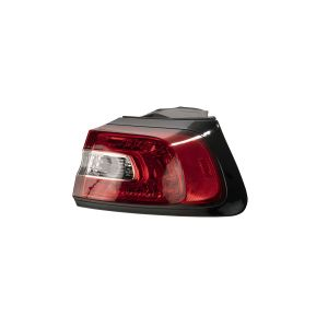 Omix-ADA Right Outer Qtr Tail Light For 2014-18 Jeep Cherokee KL Models 12403.63