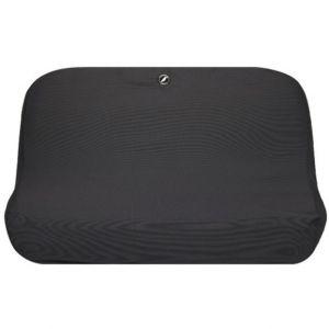 Corbeau Seat Saver for 40-Inch Baja Bench & 42-Inch Baja Bench Seats TR670142