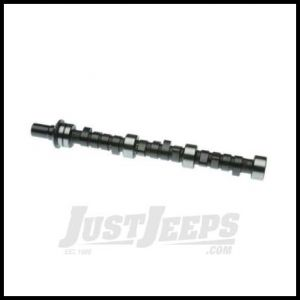Omix-ADA Camshaft For 1941-48 MB and Early CJ2A With 4 cylinder 134 engine 17421.01