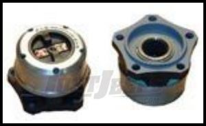 Rugged Ridge AVM Replacement Locking Hub Kit 1981-86 CJ 15001.26