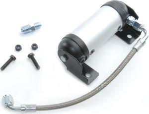 ARB Air Locker Manifold Kit for ARB Twin Air Compressor Kits 171503