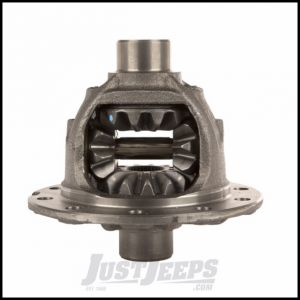 Omix-ADA Differential Case Assembly For 2007-18 Jeep Wrangler JK 2 Door Models With Dana 44 16505.40