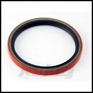 Omix-ADA Wheel Bearing Oil Seal Inner for 87-89 Jeep Wrangler YJ & 84-89 Cherokee XJ 16708.04