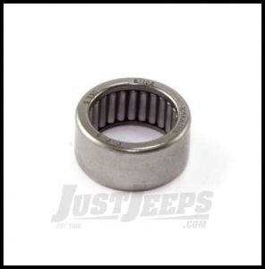 Omix-ADA Pilot Bearing for 1992-18 Jeep Wrangler YJ, TJ & Cherokee 6 CYL 4.0L & 1993-98 Grand Cherokee 6 CYL 16910.08