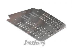 Poison Spyder Hood Louver Kit For 2013-18 Jeep Wrangler JK 2 Door & Unlimited 4 Door Models 17-53-011-