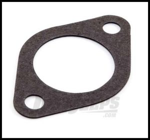 Omix-ADA Thermostat Gasket For 1993-96 Jeep Grand Cherokee with 5.2L V8 17117.05