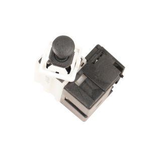 Omix-ADA Brake Light Switch For 2011-13 Jeep Grand Cherokee WK2 17238.12