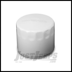 Omix-ADA Oil Filter For 2008-10 Jeep Grand Cherokee With 4.7L, 5.7L & 6.1L 17436.17