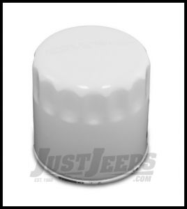 Omix-ADA Oil Filter For 2009-10 Jeep Grand Cherokee WK & Liberty KK With 3.7L 17436.19