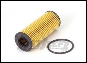 Omix-ADA Oil Filter For 2011 Jeep Grand Cherokee With 3.6L 17436.20