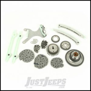 Omix-ADA Timing Kit For 2007-09 Jeep Commander XK & Grand Cherokee WK With 4.7Ltr Engines 17452.24