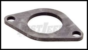Omix-ADA Camshaft Thrust Plate For 1941-71 Jeep M & CJ Series With 4 Cyl 134 17470.03