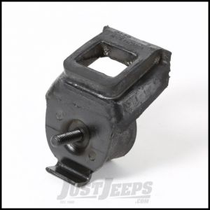 Omix-ADA Engine Mount For 1980-83 Jeep CJ Series With 2.5Ltr Engine 17473.42
